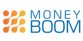 MoneyBoom отзывы